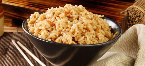 brown-rice-660
