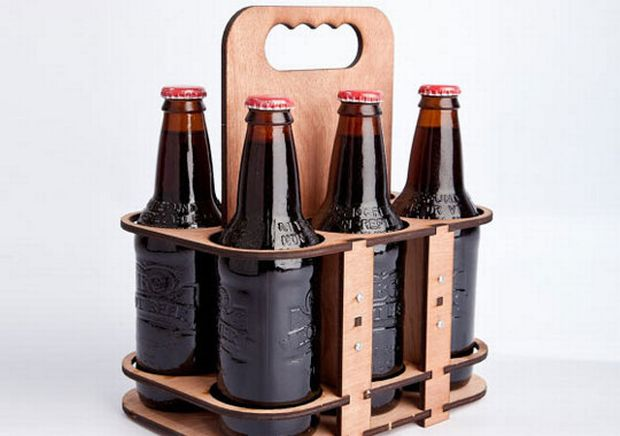 gift_beer