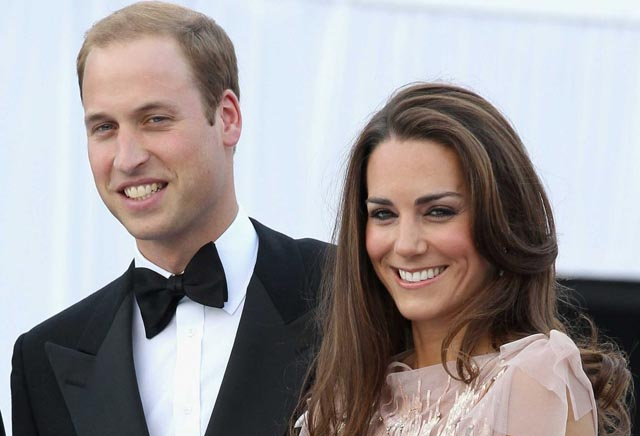 images_news2013_PROSOPA_WILLIAM-KATE