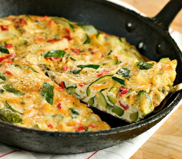omeleta14916