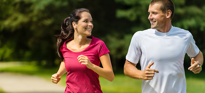 running-couples-660