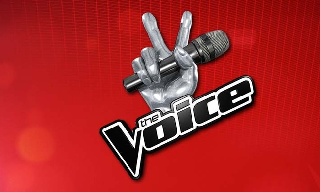 the-voice-home2