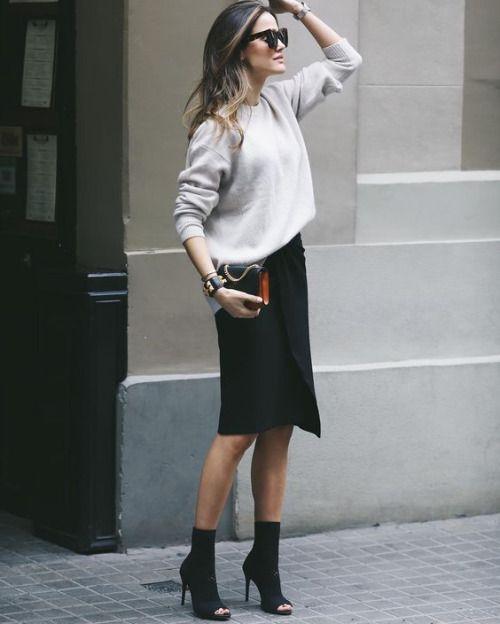 292e2239ea73432f9e5ac4e13e49bd69--pencil-skirt-outfits-black-pencil-skirts