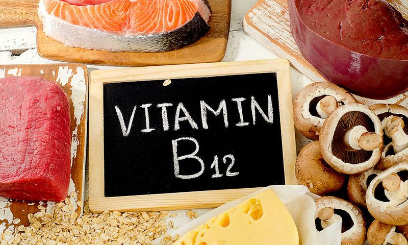 bigstock-Sources-Of-Vitamin-B--162653840