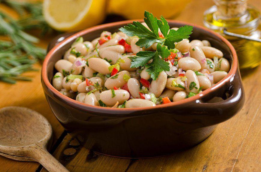 salata-fasolia-slider_115930627
