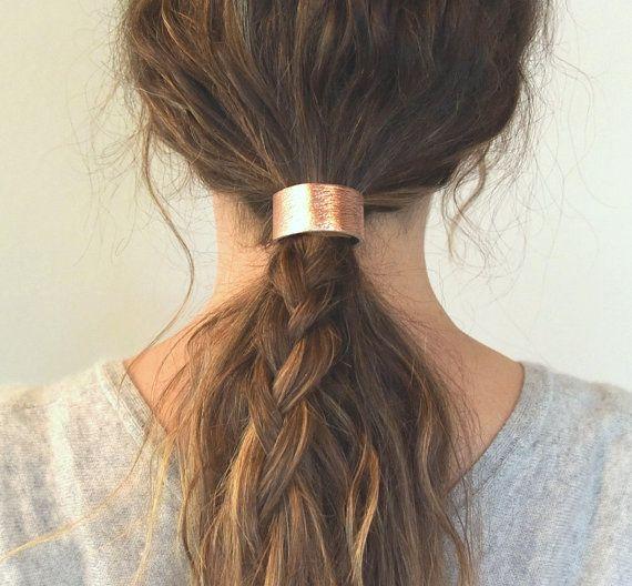 hair cuffs 3
