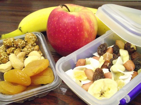 inspireyourlife_healthy-snacks