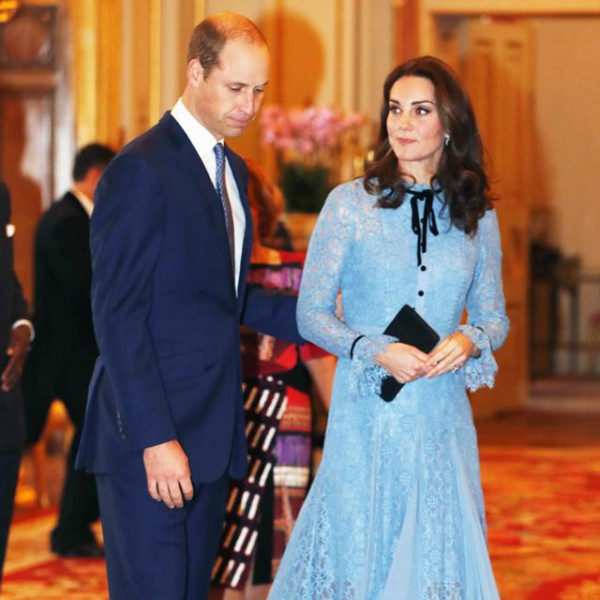 kate-middleton-just-debuted-her-baby-bump-in-a-pretty-lace-dress-2457884.640x0c
