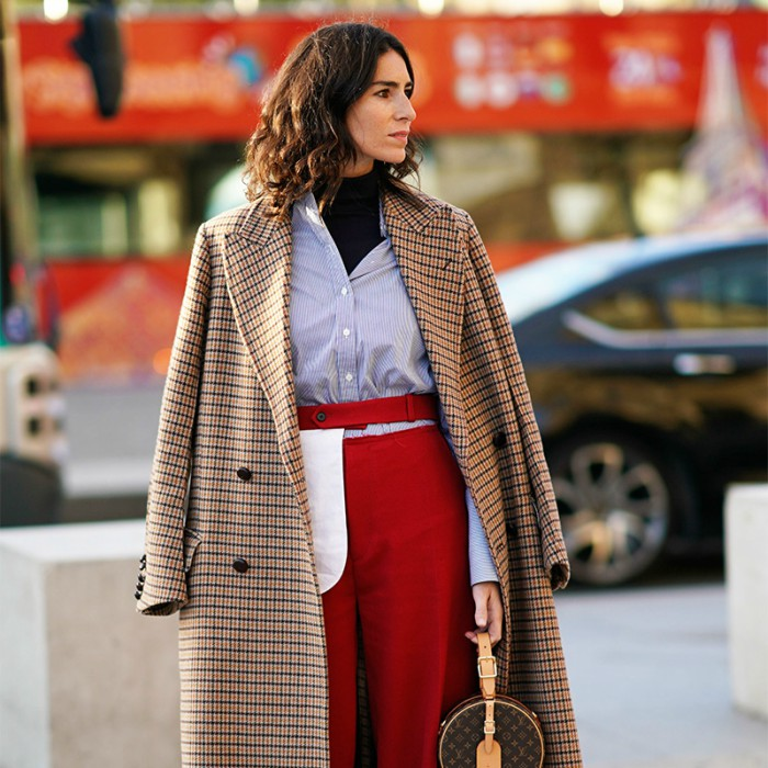 shop-best-fall-coats