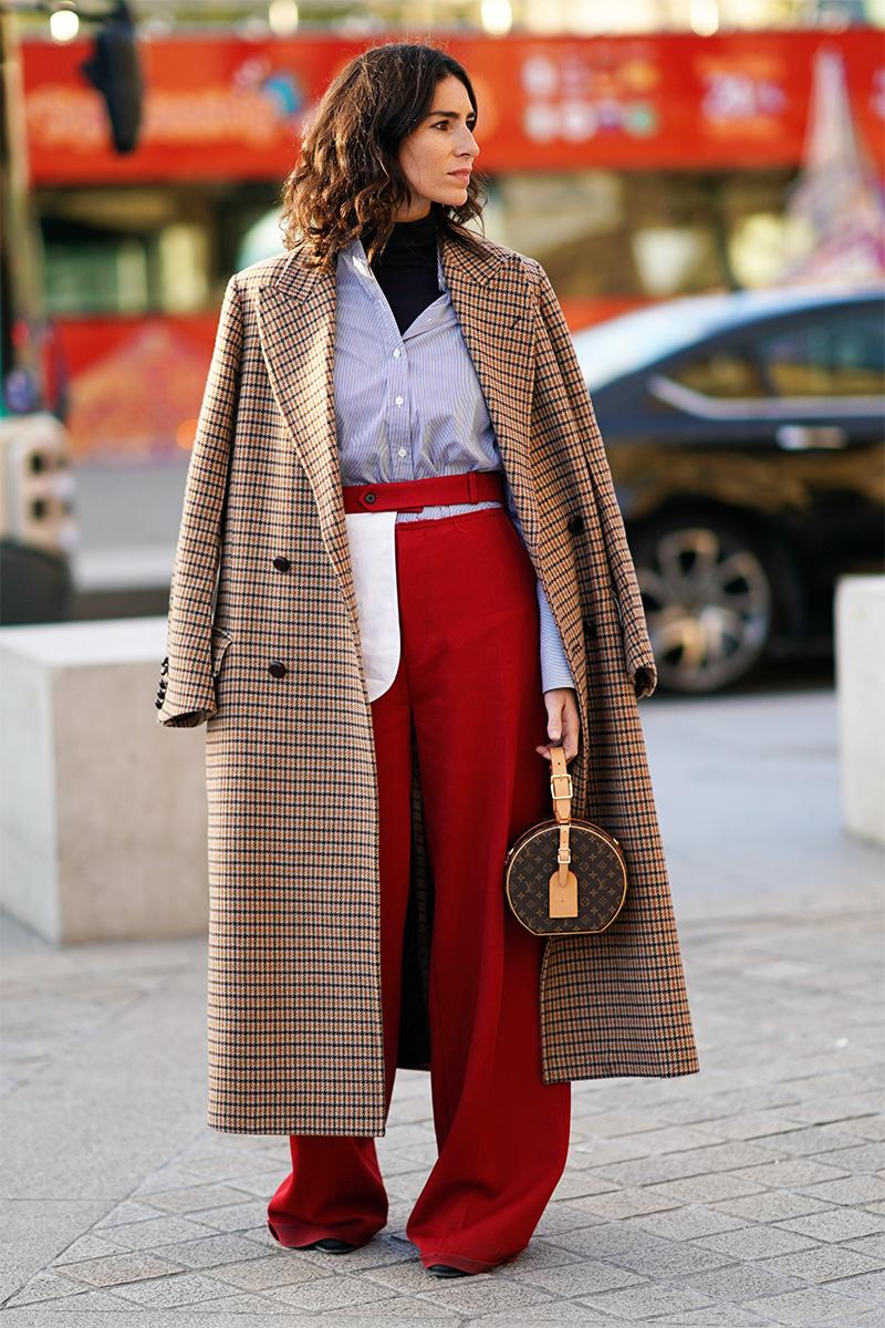 shop-best-fall-coats