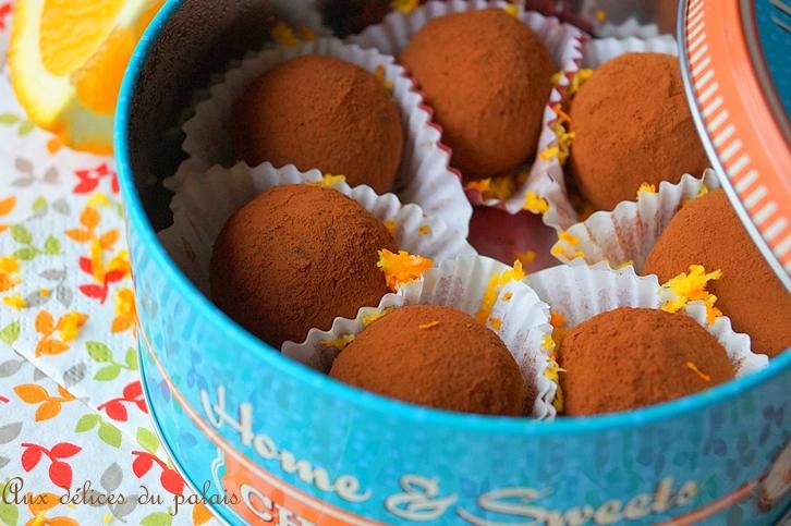truffe-au-chocolat-à-lorangeDSC03646