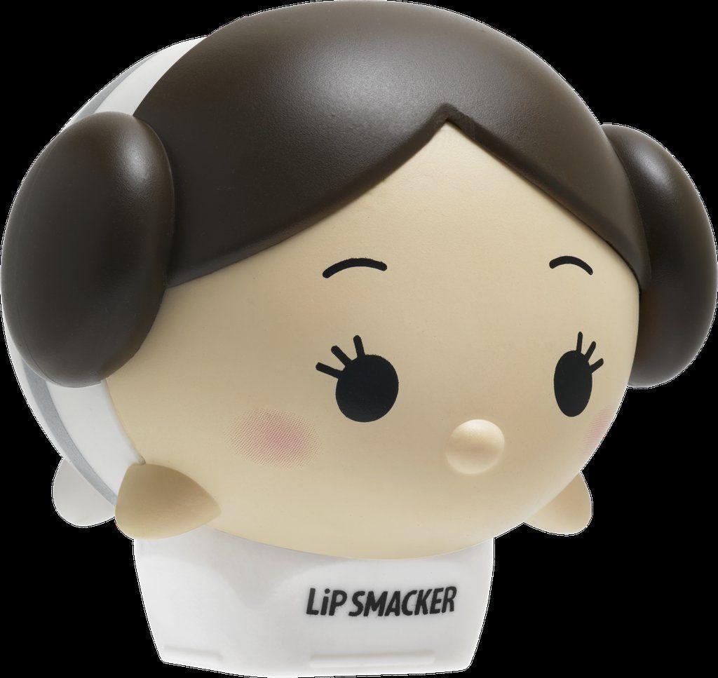 Lip-Smacker-Disney-Tsum-Tsum-Princess-Leia
