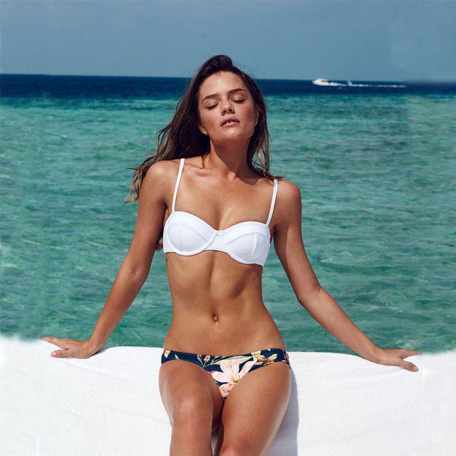 Multicolor-Bikini-Low-Waist-Sexy-Backless-Beach-Bikini-Show-Perfect-Body-Woman-Quick-Drying-Swimwear.jpg_640x640