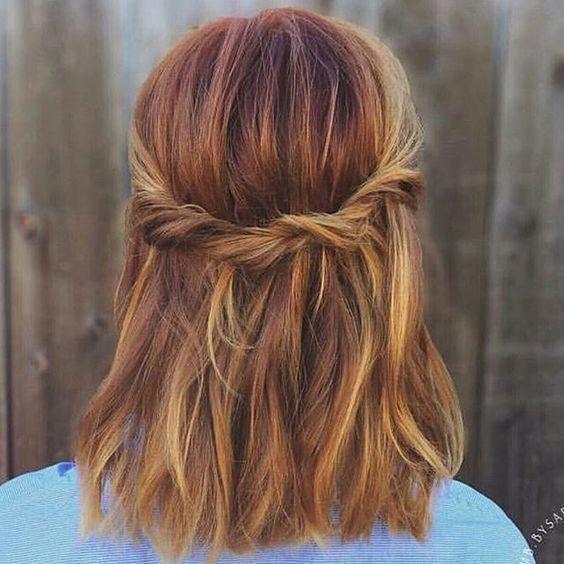 cinnamon hair 3