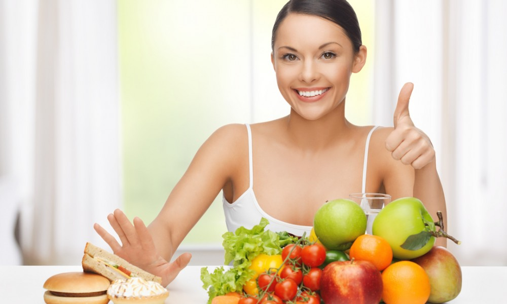 discover-the-truth-behind-foods-connection-to-acne