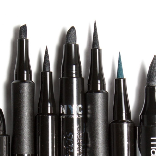 eyeliners cover