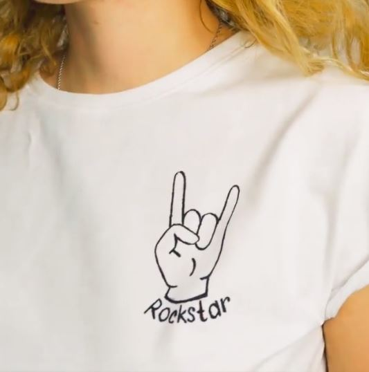 mplouza rock star