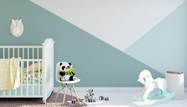 thehomeissue_babyroom-620x354