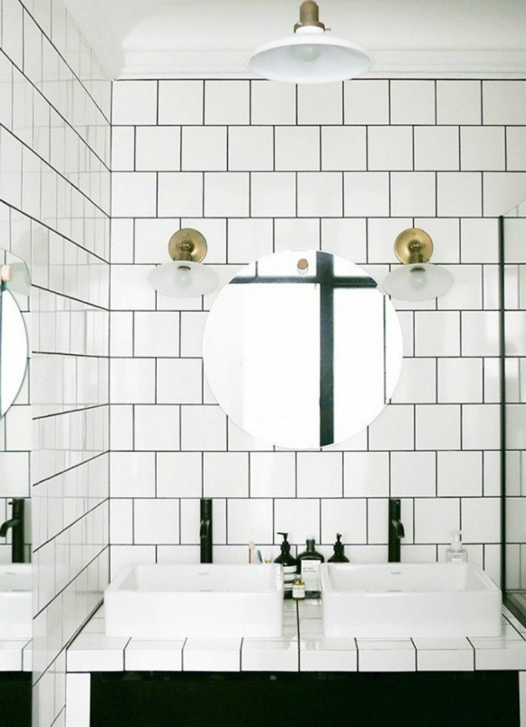 thehomeissue_tiles05-741x1024