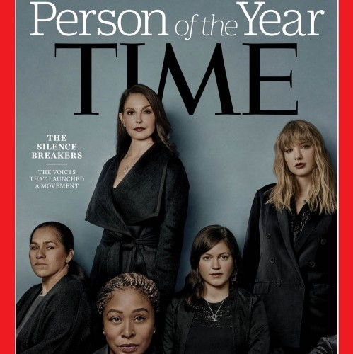 1296900_person-of-year-2017-time-magazine-cover1....