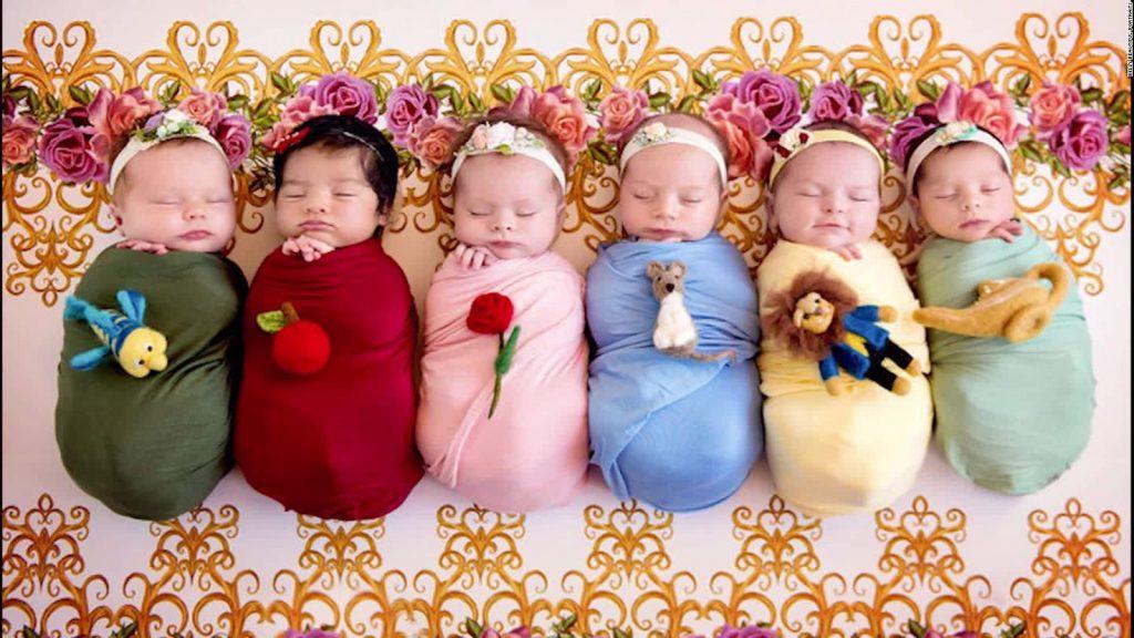 170727111405-disney-princess-babies-orig-00000000-full-169