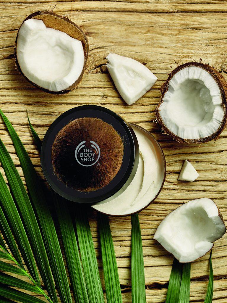 3 eps_jpg_Creative Range - Coconut Body Butter_INCTVPS015