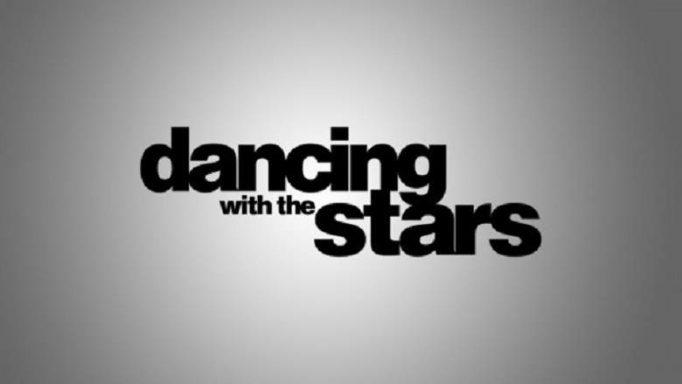 all-star-dancing
