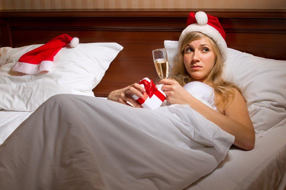 christmas-alone