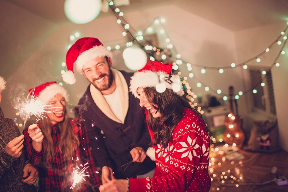 christmas-party-ideas1444918709