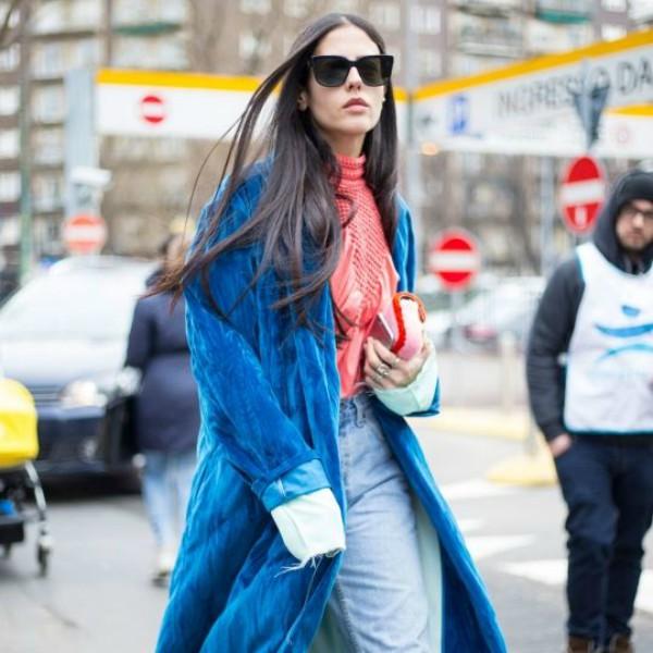 db6437d391bbf74b3c22dc542dfb1566--milan-fashion-weeks-fashion-