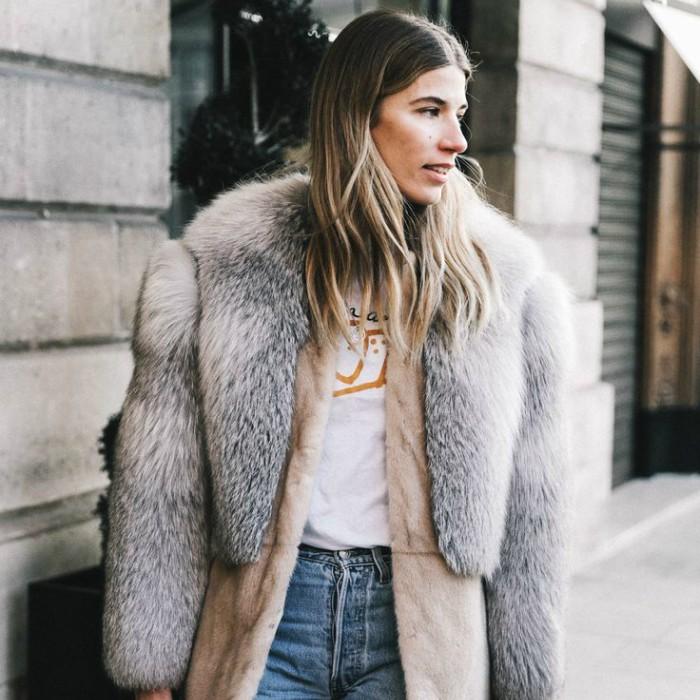 fur-coats-trend-2018-streetstyle-18