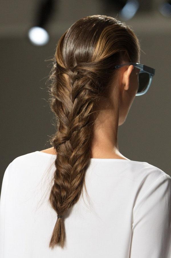mermaid-braids-at-suno-nyfw-ss15