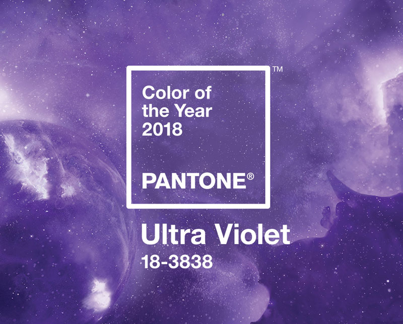 pantone-color-of-the-year-2018-ultra-violet-banner-mobile