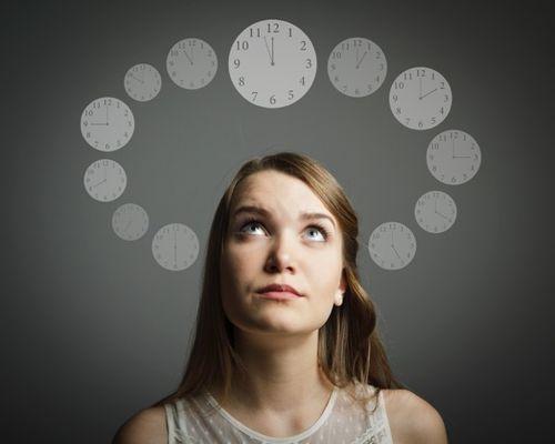 ραντεβού σε DC Τι ποσοστό των χρονολόγηση στο χώρο εργασίας καταλήγουν σε γάμο στις Ηνωμένες Πολιτείες