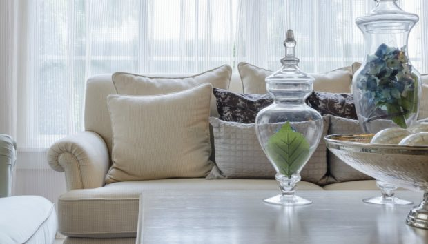 thehomeissue_allages01-620x354
