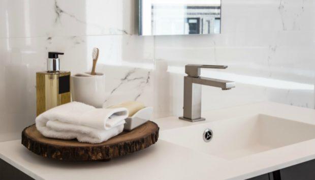 thehomeissue_bathroom-2-620x354