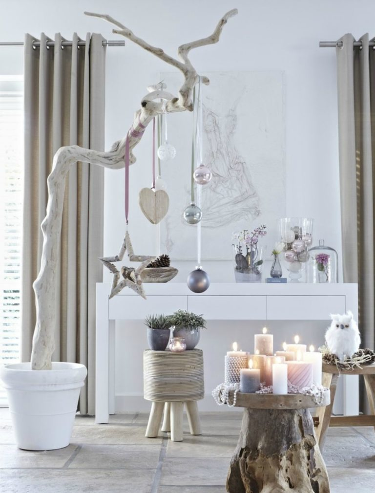thehomeissue_christmas01-2-768x1009