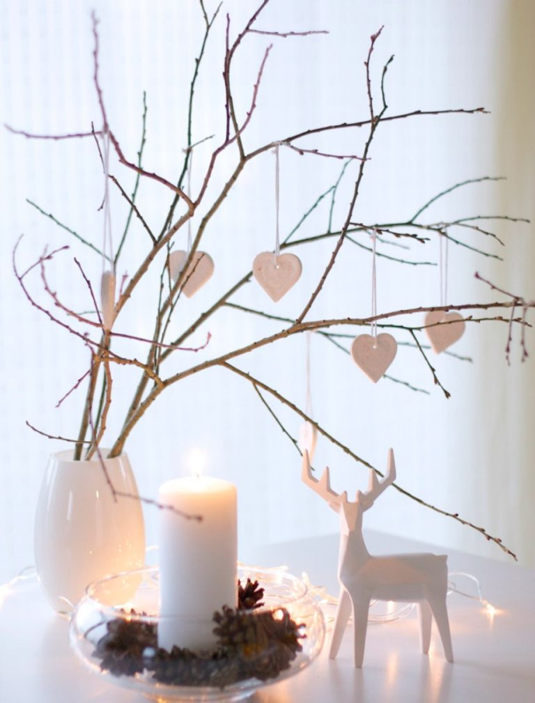 thehomeissue_christmas02-1-768x1009