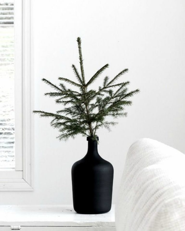 thehomeissue_christmas07-768x959
