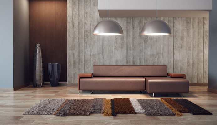 thehomeissue_lightstips10-692x400