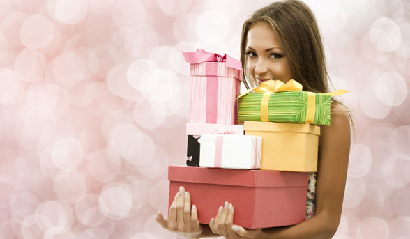 woman-presents-gifts-too-good-to-give-away_article_new1
