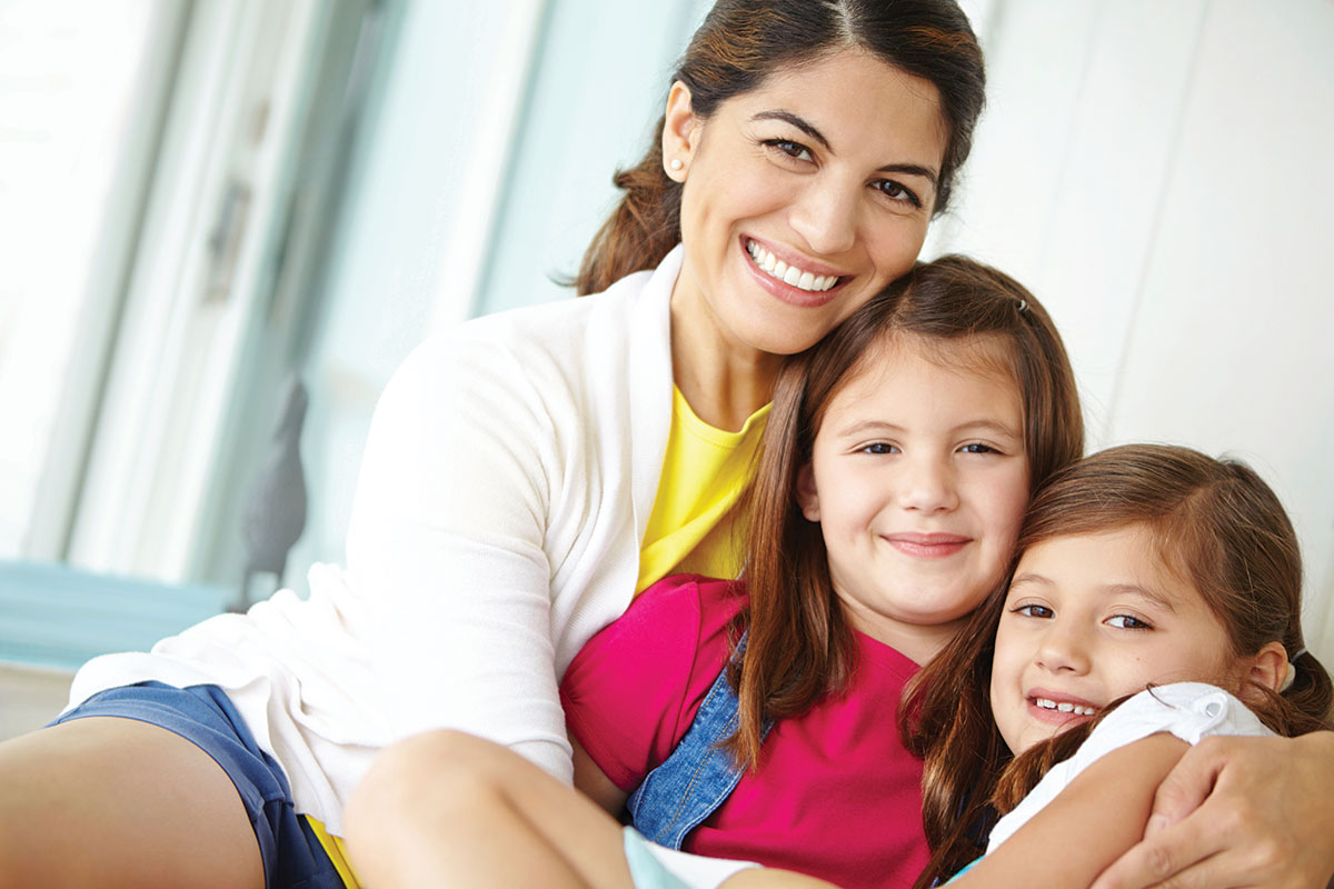 ASS_iStock_27350428_single_mother_with_kids_1200x800