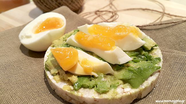avocado_egg