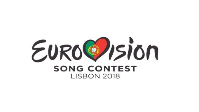 eurovision2018-682x384