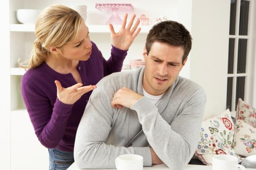 640-couple-fight-iStockphoto-630x419