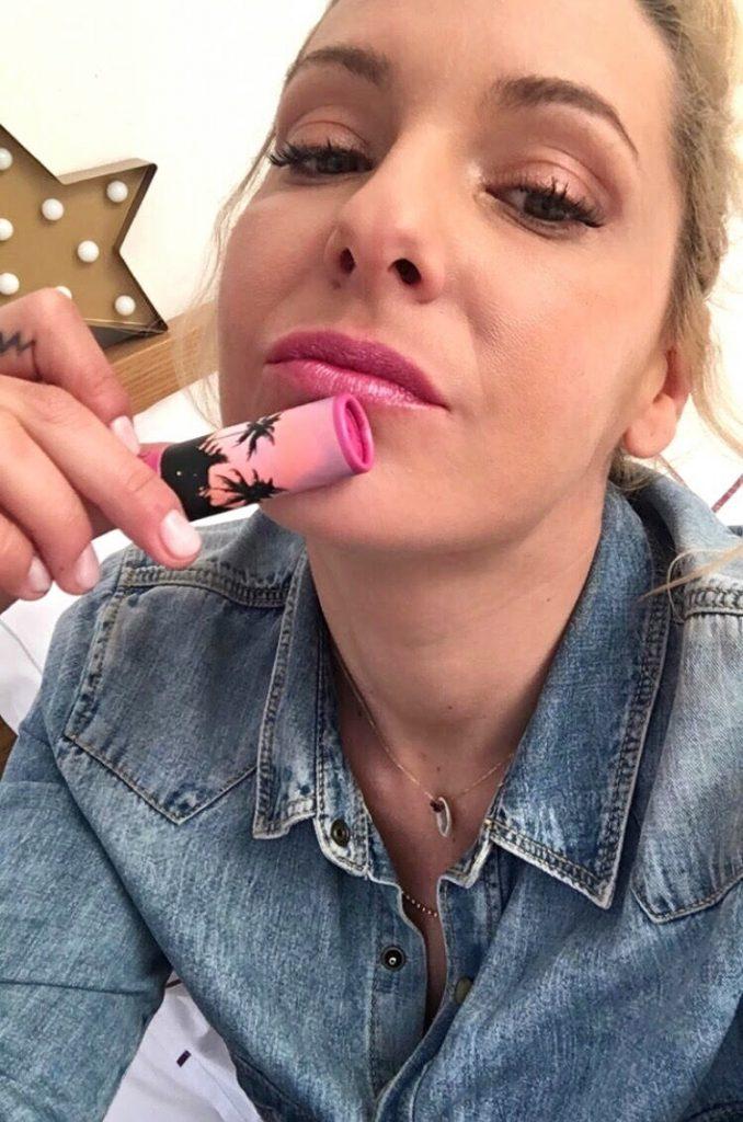 B lipstories 1