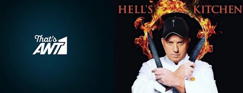 ant1_hells tvnea