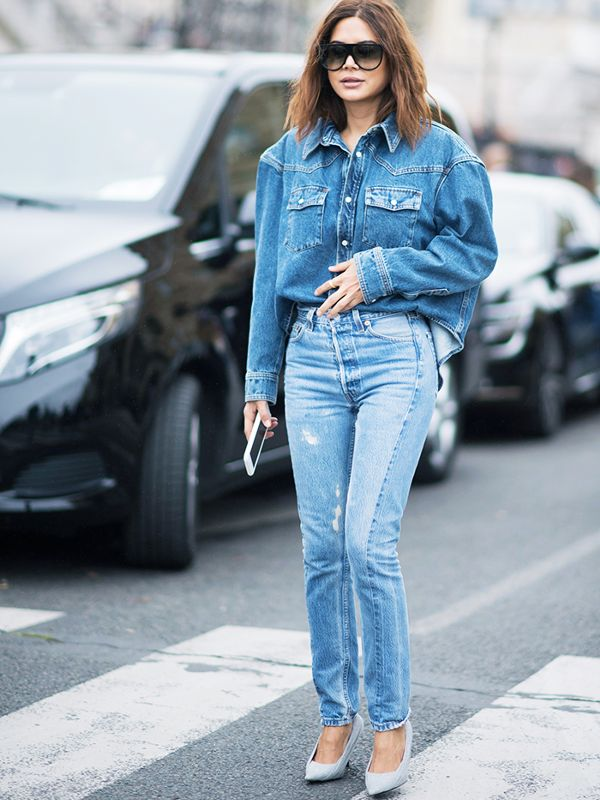 how-to-wear-double-denim-221913-1510144386069-main.600x0c
