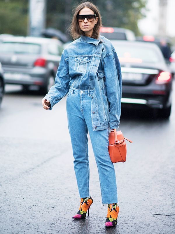 how-to-wear-double-denim-221913-1510144401935-image.600x0c