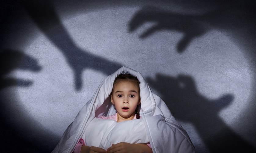 kid nightmares.jpg.838x0_q67_crop-smart
